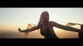 FTampa feat. Amanda Wilson - Stay
