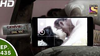 Crime Patrol - Love Gone Awry - Episode 254 - 2nd June 2013