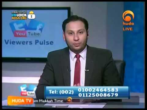 Viewers pulse Nov 25th 2014