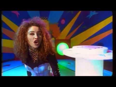 2 UNLIMITED - No Limit (Rap Version) OFFICIAL VIDEO