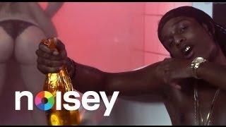 "A$AP Rocky - ""Wassup"" (Official Video)"