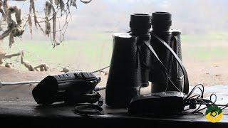 Луганський напрямок. Укріплення позицій під поодинокими пострілами бойовиків