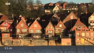 Denkmalschutz sticht Flutschutz