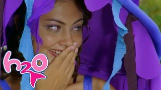 H2O - just add water S1 E5 - Something Fishy (full episode)