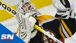 Top-10 Shootout Saves of All-Time