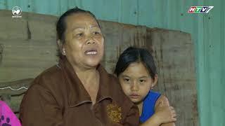 Hát mãi ước mơ | Cuộc sống của 3 đứa trẻ mồ côi thay đổi bất ngờ sau chương trình