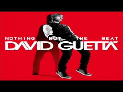 Baixar David Guetta - Love Don't Let Me Down (feat. Niles Mason)