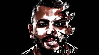 Projota  - Muleque de Vila (AUDIO)