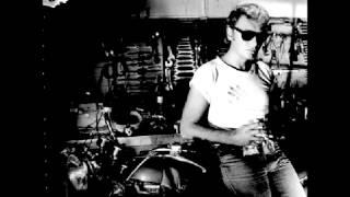 Johnny Hallyday Je Peux Te Faire L'amour