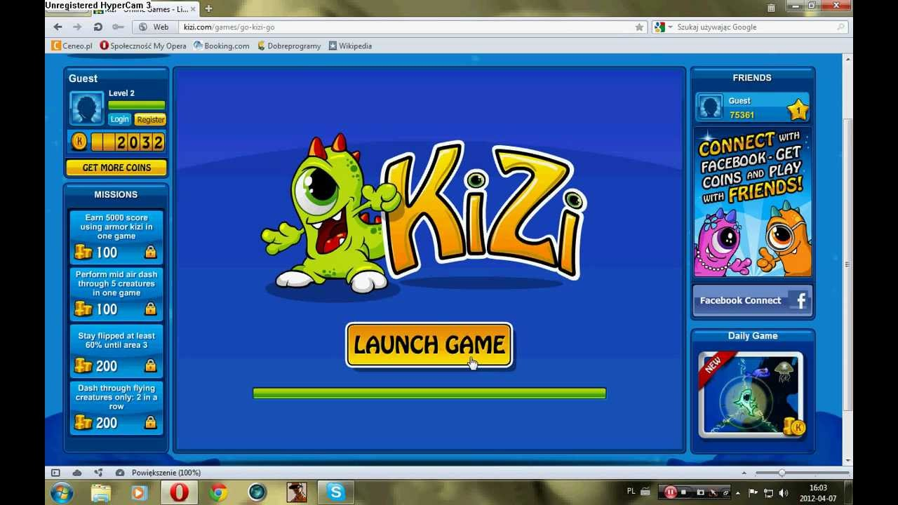 All About Kizi 2 Game Play Kizi Games Kidskunst Info
