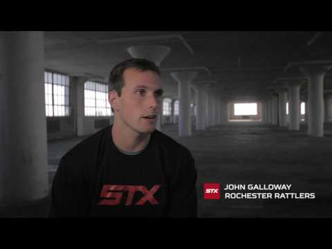 STX Athletes Share Their Picks For the Best New MLL Athletes