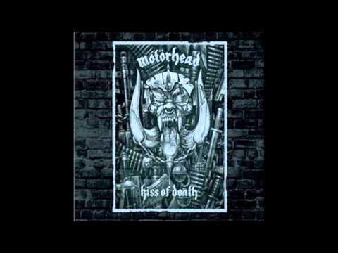 05 Motörhead - Under the Gun