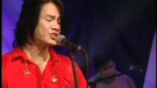 Side A - Forevermore (live)