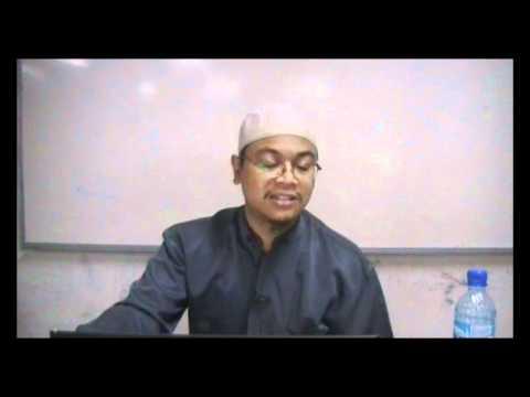 UA Bacaan Tasyhud 5 Selawat Dalam Tasyahud Awal Wajibkah