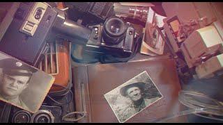 Ezra Vancil - Goodbye Grandpas