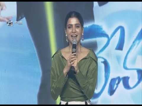 Samantha-Speech-At-DevaDas-Audio-Launch