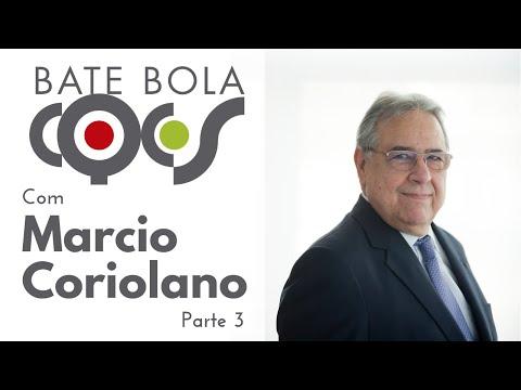 Imagem post: Marcio Coriolano – Parte 3