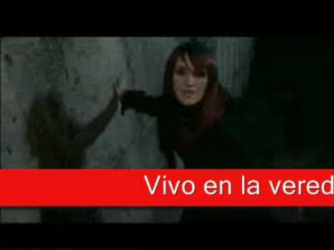 Baixar RBD Inalcanzable (karaoke)