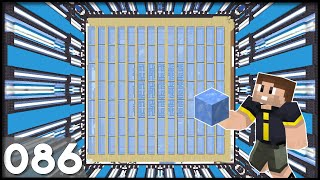 Hermitcraft 7 | Ep 086: THE ICE FORTRESS LABORATORY!