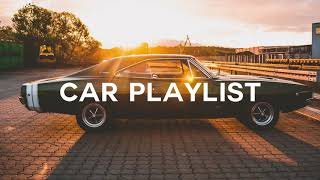 The Cranberries - Zombie (Besomorph x N3WPORT x Lunis x Zombic x Felix Schorn Remix)   Car Playlist