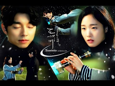 Goblin Stay With Me MV