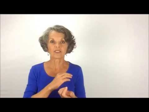 Breakthrough EFT for Quick Anxiety Release - with Janet Hilts