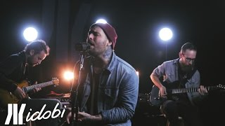 "idobi Sessions: Emarosa - ""Sure"""