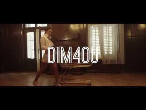 Dim4ou - 420 ft. HRDondabeat