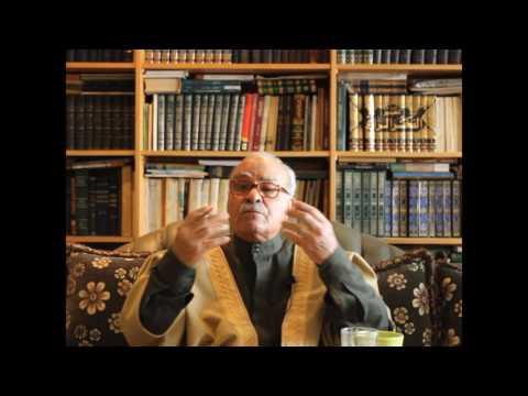 الدكتور محمد عمارة: معنى مصطلح تحرير المرأة