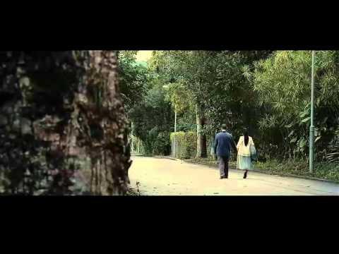 【复仇者之死】【www.naviou.com】【2011最新香港苍井空限制级惊悚大片】