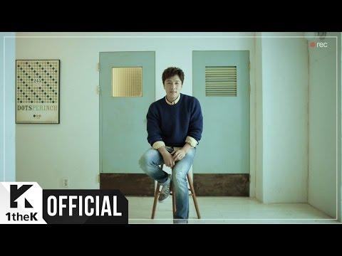 [MV] KIM DONG WAN (김동완) _ DU DU DU
