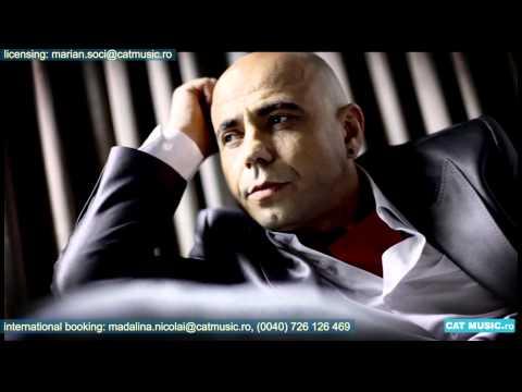 DJ Sava feat Andreea D & J. Yolo - Money Maker (Official Video)