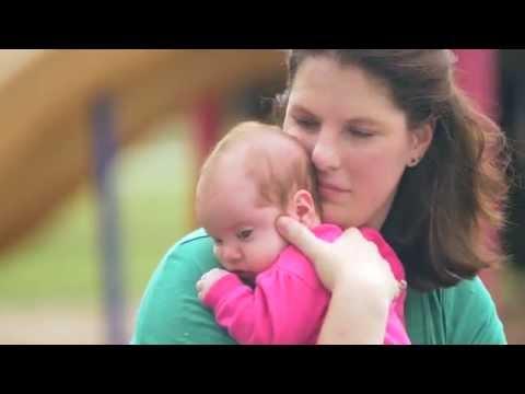 CoxHealth: Mary Cashmore Story