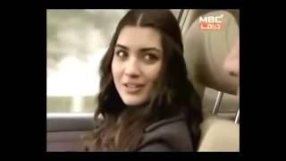 حسين الجسمي -الليلة وحشة     -