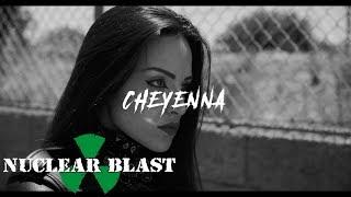 Cheyenna