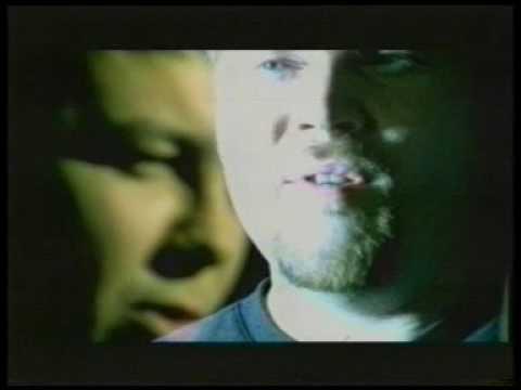 Смысловые Галлюцинации - Звёзды 3000
