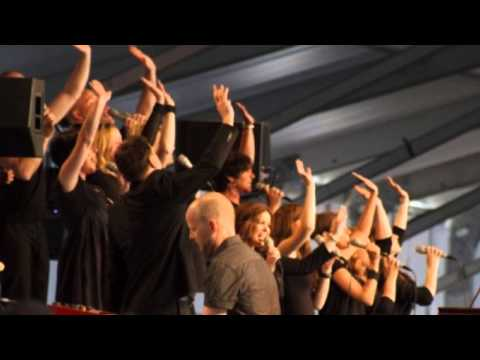 Baixar Oslo Gospel Choir - Oh Happy Day