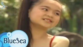 Thầy Cô Cho Em Mùa Xuân - Bé Hoài Thương [Official MV]