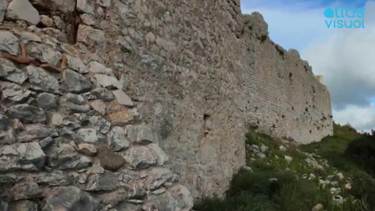 Kyllini Peloponnese