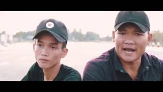 MV Rap Chất Miền Tây  Nơi Tao Sống Part2