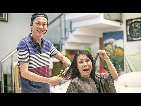 Phim Chiếu Rạp Hài | Hoài Linh, Việt Hương, Nhật Cường Hay Nhất - Phim Hài Việt Nam