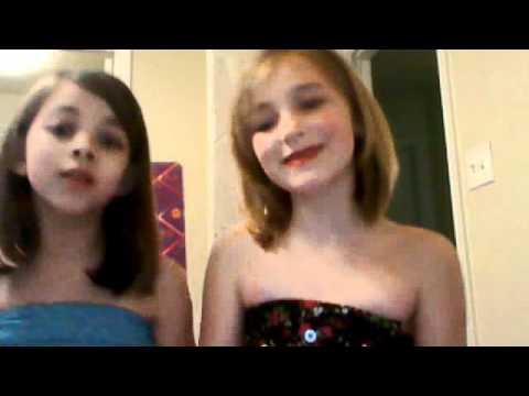 Stickham videos