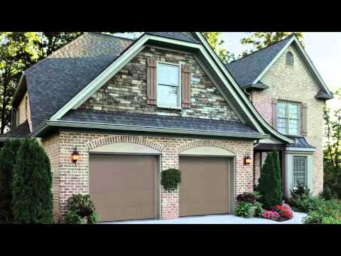 Choosing a Garage Door - Step 4