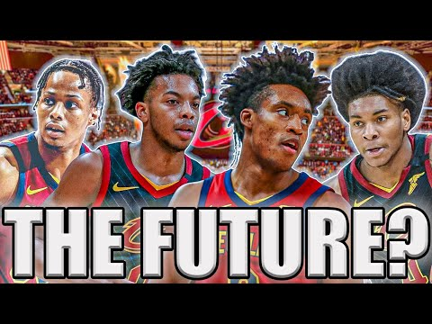 Where Is Kevin Porter Jr? | Can The Cleveland cavaliers Get Some Respect? | Cleveland Cavaliers