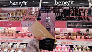 Makeup STARTER KIT SEPHORA Edition!! All YOU Will Need...