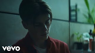 Ruel - Younger (Official Video)