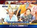 Devipatnam boat Capsize: Nara Lokesh Demands Rs 25 Lakhs Ex Gratia
