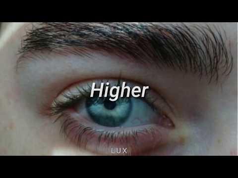 Tash Sultana - Higher (español/inglés)