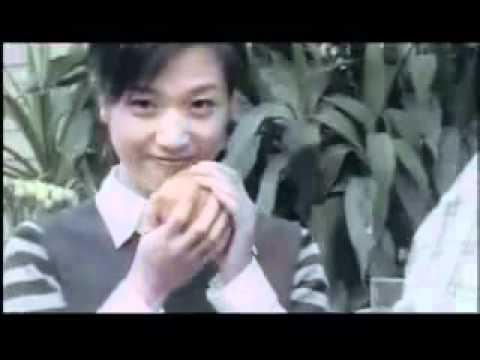 Yang Ju Gang (杨臣刚) - Mice Love Rice (老鼠爱大米)