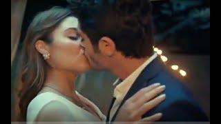 Murat and Hayat song | atif aslam Hot best songs | new video popular heart touching song 2017